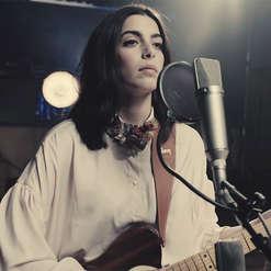 Léa Paci - Acoustic Live Ferber