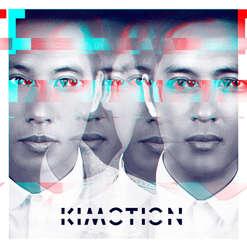 Kimotion EP