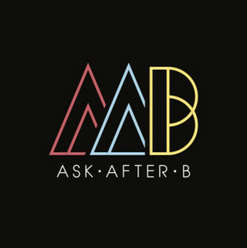 ASK AFTER B - Lay Down (feat. JVNO)