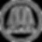 LOGO-WEB-Transparent-180px.png