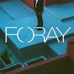 Foray - Elle Voudrait