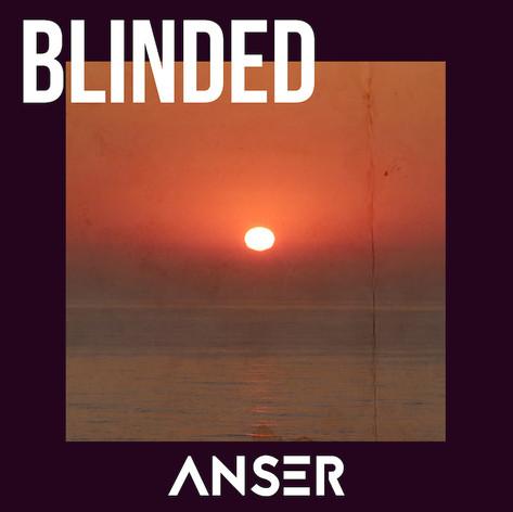 ANSER - Blinded