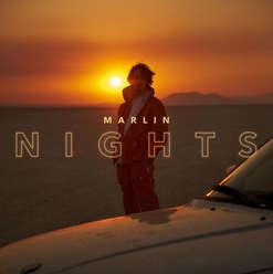 Marlin - Nights EP