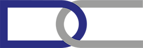 DMORPHEUS CONSULTING Logo.png