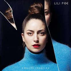 Lili Poe - Amours Fragile