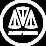 MOTIF_Logo_BIG_WHITE.png