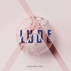 Lude - Missing You