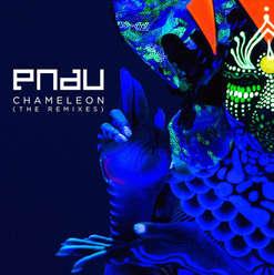 Pnau - Chameleon