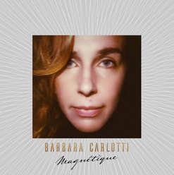 Barbara Carlotti - Voir les étoiles tomber