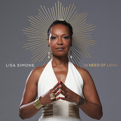 Lisa Simone - In need of love
