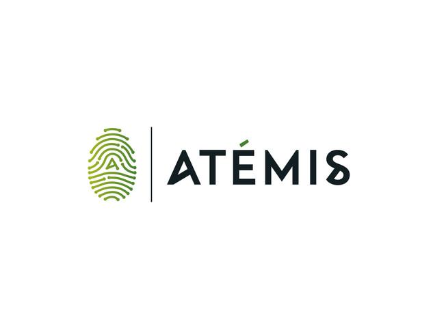 Atémis
