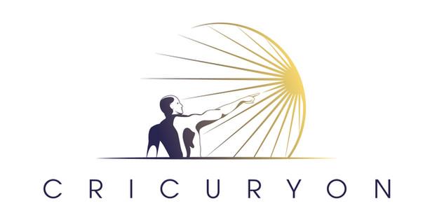 Logo_Cricuryon