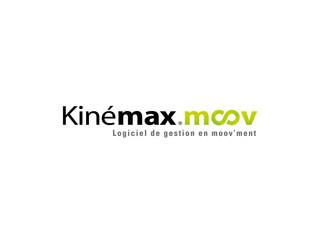 Kinémax