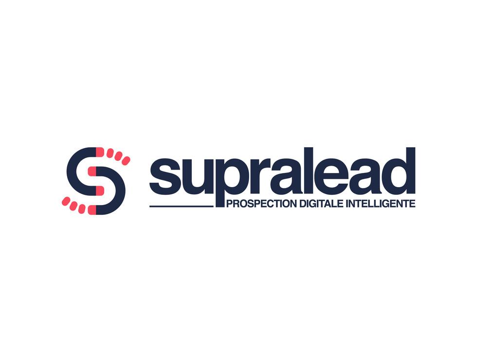 Logo Supralead