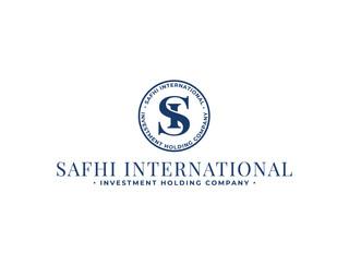 Safhi Internationa