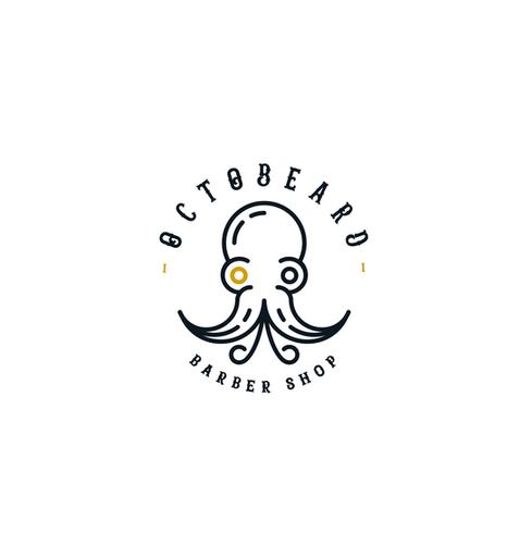 Octobeard