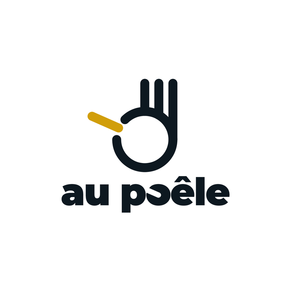 Au Poêle