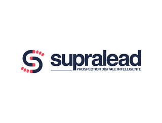 Supralead
