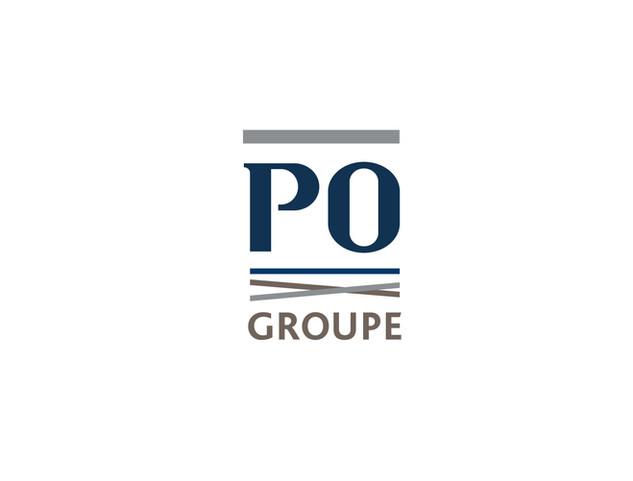 PO Groupe