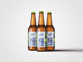 Blonde bottle.jpg