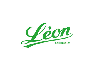 Léon de Bruxelles