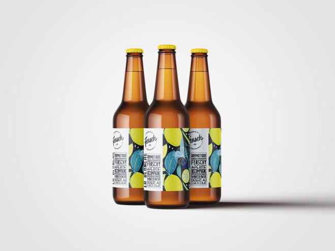 blanche bottle.jpg