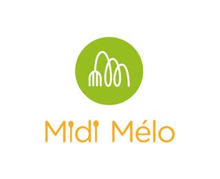 Midi-Mélo