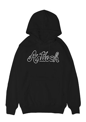 Antioch Hoodie