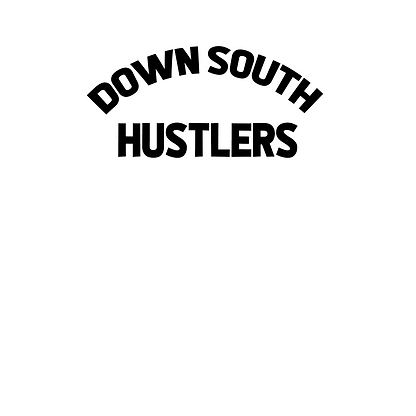 downsouth.png