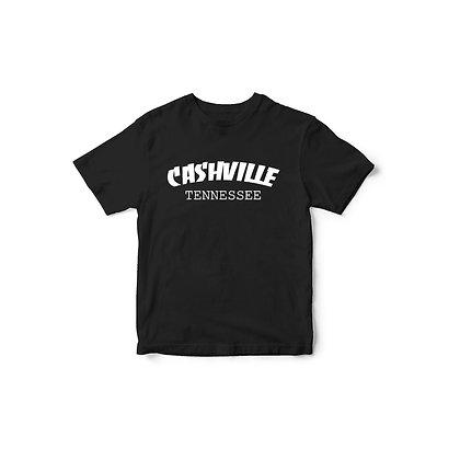 Cashville, TN