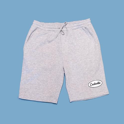 Cashville Shorts