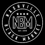 NBM-Circle-Black.png