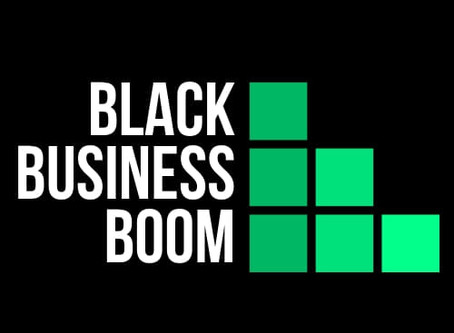 My Side: Black Business Boom