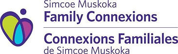 muskoka logo small.jpg