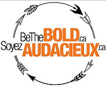be the bold logo.jpg