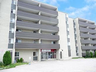 105-Giroux-Building-main.jpg