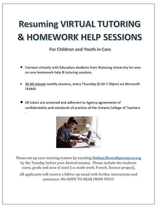 tutoring poster jan 2021.jpg