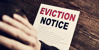 Eviction-2-1254.jpg