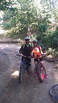 Punta Cana bike tour