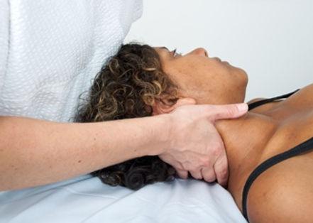neck osteopathy.jpg