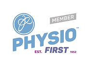 PhysioFirst Member.jpg