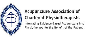 Acupuncture Physio.jpg