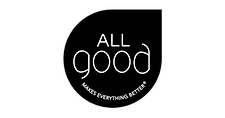 allgoodproducts.com.png