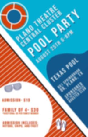 Texas pool social  (1) (1).jpg