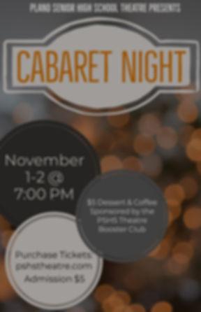cabaret poster.jpg