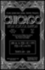 Chicago Poster Final.jpg