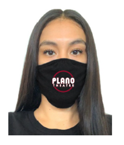 plano theatre face mask.png