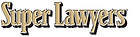 superlawyers_logo.png