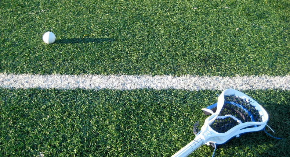 LacrosseField.jpg