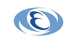 SBRC International Cryo-EM Seminar Series no.7